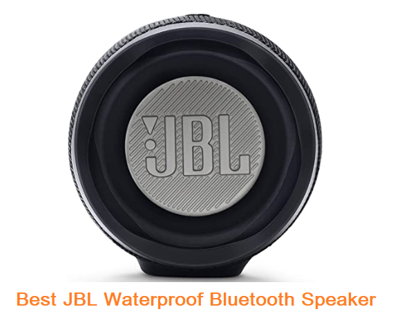 10 Best Portable JBL Bluetooth Speakers
